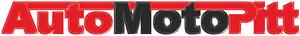 logo AutoPitt s.r.o.