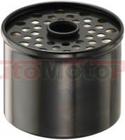 C11909PL filter FRAM