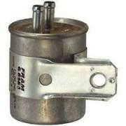 G6563 filter FRAM