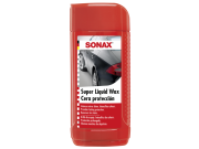 03011000 Konzervovací vosk SONAX