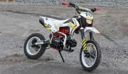10144 JJM pitbike jjm fusion 110 14/12 10144 JJM