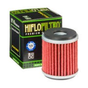 HF140 Olejový filter HF140, HIFLOFILTRO HF140 Hiflofiltro