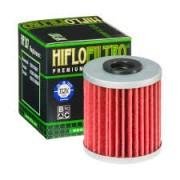 HF207 Olejový filter HF207, HIFLOFILTRO HF207 Hiflofiltro