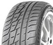 18565R15MP92 pneu MATADOR 185/65R15 MP92 88T MATADOR TYRE
